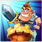 Tower Knights Icon