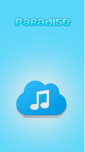Download Paradise Music Tips For PC Windows and Mac apk screenshot 1