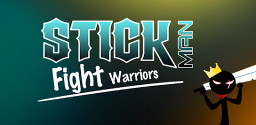 Stickman Fight - Battle of Stickman for PC