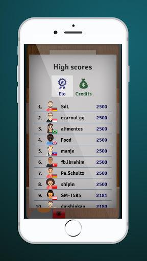 Mills | Nine Men's Morris - Free online board game screenshots 6
