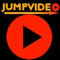 Jump Gurbani Radio