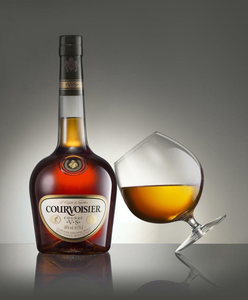 best-brandy-brands-india_Courvoisier