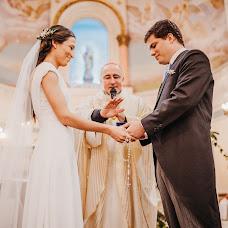 Fotógrafo de bodas Agustin Garagorry (agustingaragorry). Foto del 06.10.2017