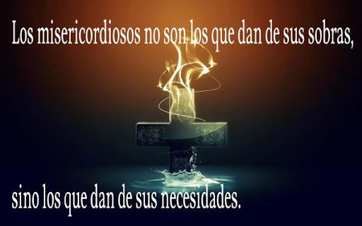 Frases Cristianas Imagenes