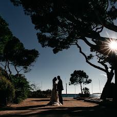 婚禮攝影師Alena Torbenko(alenatorbenko)。18.04.2019的照片