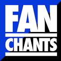 FanChants: Inter Fans Songs & Chants icon