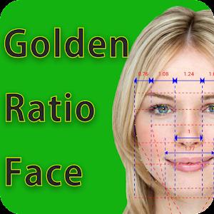 Would golden ratio facial beauty Tara