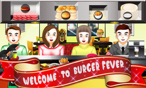 Cooking Restaurant ServeMaster