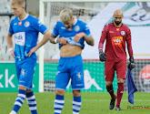Sinan Bolat spreekt zijn doelstellingen uit en wil zich in de kijker spelen van de bondscoach