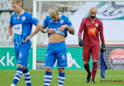 Une erreur administrative et Sinan Bolat, suspendu en Europa League?