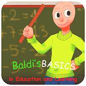 Basics in Education And Math Learning Quiz Mod