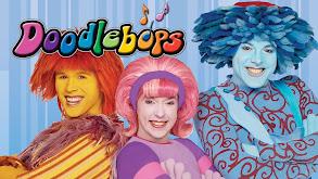 Doodlebops thumbnail