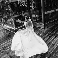 Свадебный фотограф Антон Яценко (antonWed). Фотография от 14.11.2016