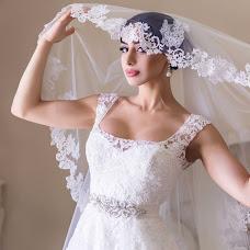 Wedding photographer Vasiliy Chapliev (Michka). Photo of 28.04.2017