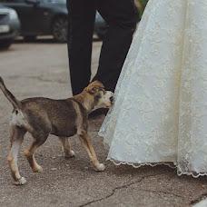 Wedding photographer Ilya Rusanov (illyarusanov). Photo of 15.10.2013