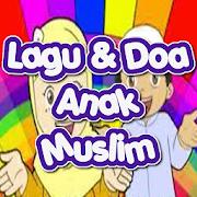 Lagu & Doa Anak Muslim