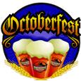 Rockyard Octoberfest