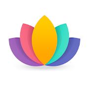 Serenity: Guided Meditation & Mindfulness