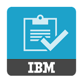 IBM Maximo Work Approval