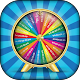 Download Spin And Win For PC Windows and Mac