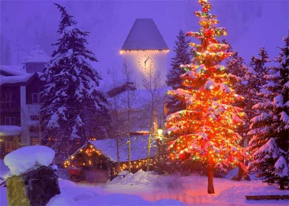 best-places-to-celebrate-christmas-in-india-Manali