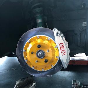 ヴェルファイア AGH35W ZA-G  V6  3.5ℓのカスタム事例画像 トモチンさんの2019年09月29日23:44の投稿