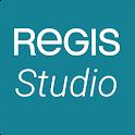 REGIS Studio icon