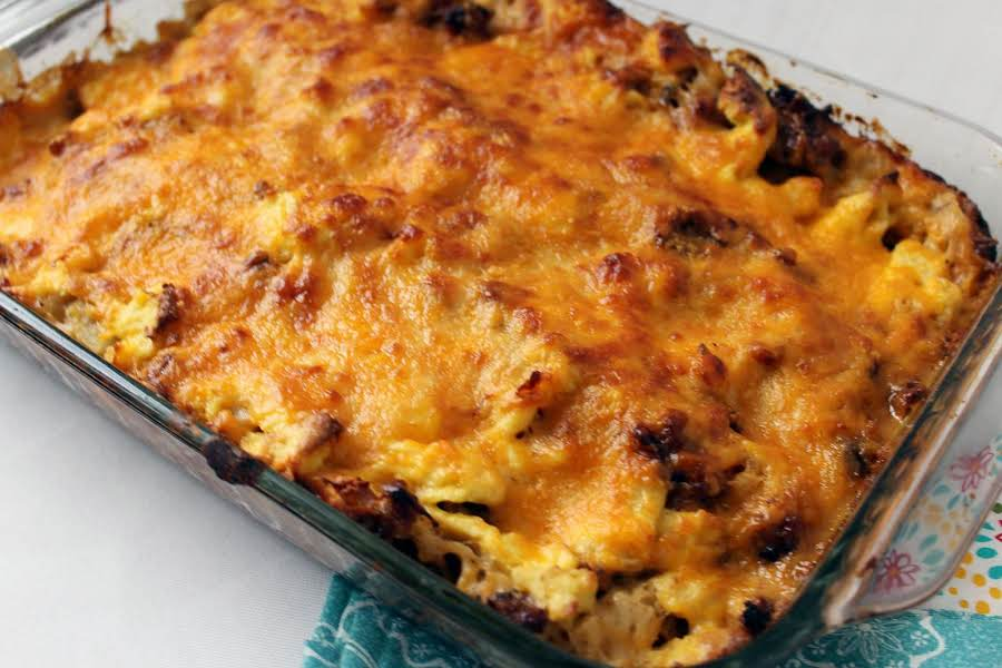 Blue Food Recipes Eso