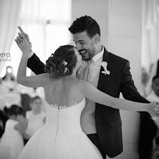 Wedding photographer Dino Matera (matera). Photo of 02.05.2017