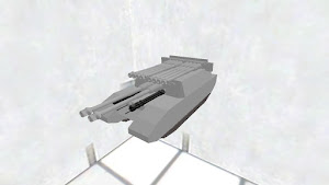 超超超重戦車