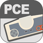 Matsu PCE Emulator v3.09