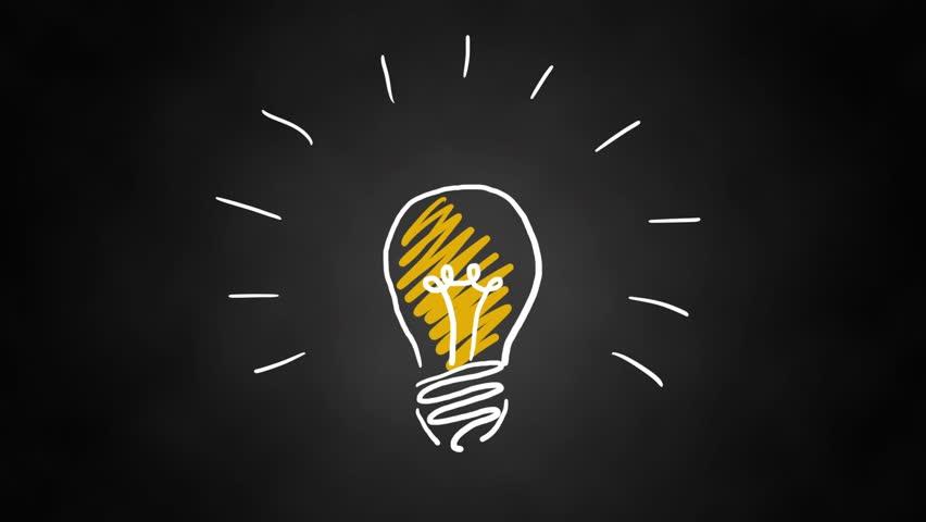Smart Bulbs India 2020