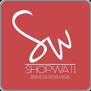 Shopwati