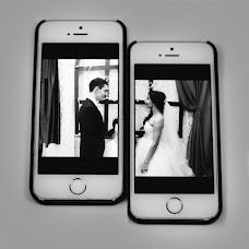 Wedding photographer Mila Klever (MilaKlever). Photo of 07.03.2017