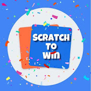 Scratch To Win-2019