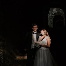 Wedding photographer Paweł Lubowicz (lubowicz). Photo of 20.06.2016