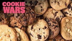 Cookie Wars thumbnail