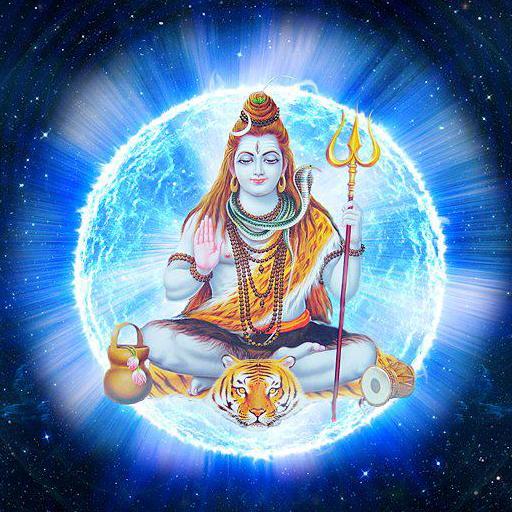Maha Shivratri DP And Status Android APK Download Free By Aaj Developer