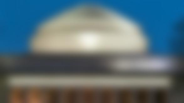 MIT OpenCourseWare  OCW   educationproviderprofile SlideShare