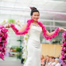 Wedding photographer Aksana Byazrukaya (biazrukaja). Photo of 23.10.2013