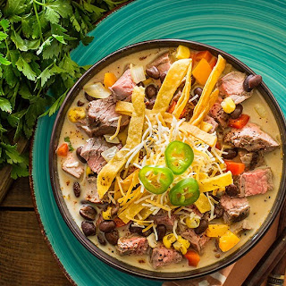 Beef Stew Meat For Fajitas Recipes