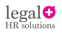 Legal Plus HR Solutions