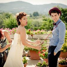 Wedding photographer Emanuel Leanza (emadaphotostudi). Photo of 30.03.2016
