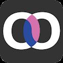 Incloode icon