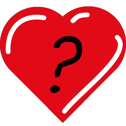 Datovania App otázky sa opýtať