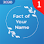 Fact of Your Name – Name Meaning icon