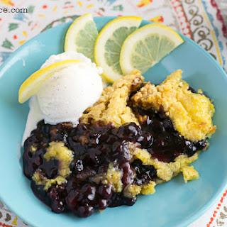 Crock Pot Lemon Cake Recipes.