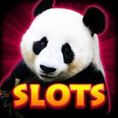 Slots Lucky Panda Casino Slots