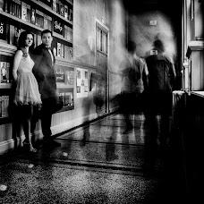 Fotograful de nuntă Mihai Zamfir (zamfirstudios). Fotografia din 20.06.2015