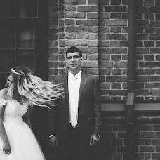 Wedding photographer Marina Bali (Safonova). Photo of 01.07.2017